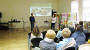Külalised Erasmus+ projekti raames...
